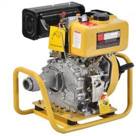 伊藤3寸柴油污水泵YT30DP-W多少钱