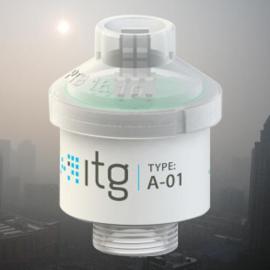 供应汽车氧气传感器(O2传感器)A-01