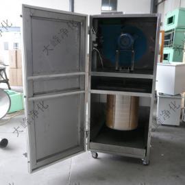 滤筒除尘器|滤桶过滤器|除尘器设备|高效除尘器|吸尘器