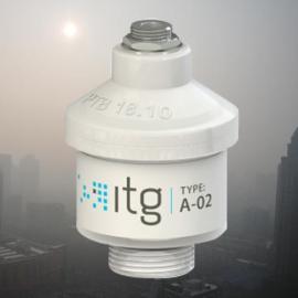 供应汽车氧气传感器(O2传感器)A-02 分辨率0.1%