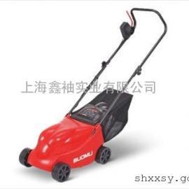 日本牧田充电式割草机BC231UDWBE,进口电动割草机,原装进口