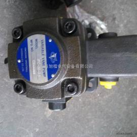 YINCHUAN 叶片泵VPC-20-7.0