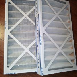 空调过滤网-厂家空调过滤网直销