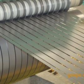 宝钢高效硅钢片B50A230低价