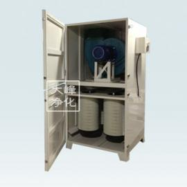 滤筒除尘器|滤桶过滤器|高效除尘器|工厂除尘器|吸尘器