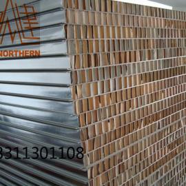 北京彩钢板厂家安装公司