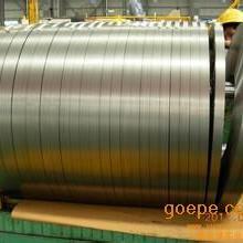 B35A300电工钢>B35A300硅钢片