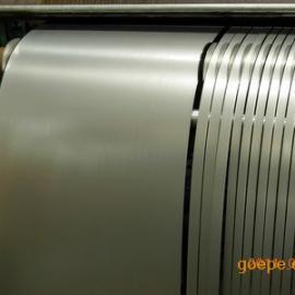 变压器用B50A290硅钢片价格