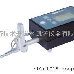 ISR-S25英示高精度粗糙度仪