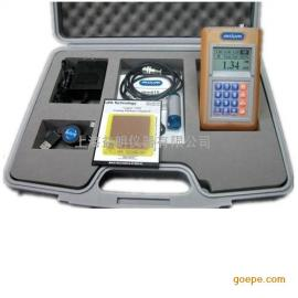mm615型精确铜箔测厚仪