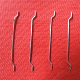 云南昆明钢纤维-云南昆明钢纤维厂家-云南昆明钢纤维价格