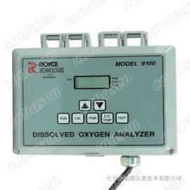 ROYCE 9000系列 溶解氧分析仪