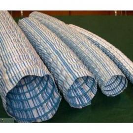 云南软式透水管价格-云南软式透水管厂家-云南软式透水管特点