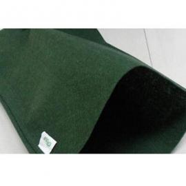 大理生态袋生产厂家|楚雄生态袋技术规格|景洪生态袋施工方案