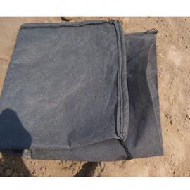 昆明生态袋|昆明生态袋厂家|昆明河道治理防护生态袋