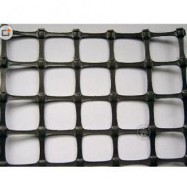 塑料双向拉伸土工格栅-塑料土工格栅-拉伸土工格栅-土工格栅
