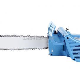 牧田电链锯DUC122RME,日本牧田电锯,牧田批发商,货真价实