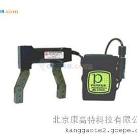 美国PARKER(派克) B310PDC磁粉探伤仪