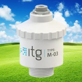 供应医疗氧气(O2)传感器 O2/M-03 麻醉机氧传感器