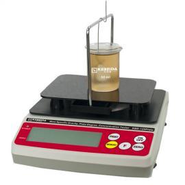 KBD-120Plato酒比重、柏拉图度、浓度测试仪