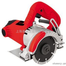 �A�P切割�CK760、胡斯华纳切割机、富世华切割机、原装进口口碑好