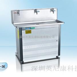 校园节能温热饮水机