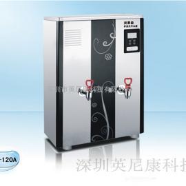 厂家家用不锈钢净水器厨房全屋管道中央过滤器超滤净水机