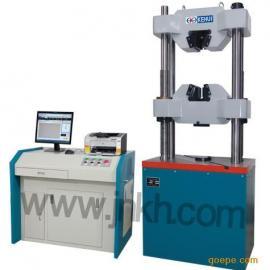 科汇WAW-B微机控制电液式万能试验机