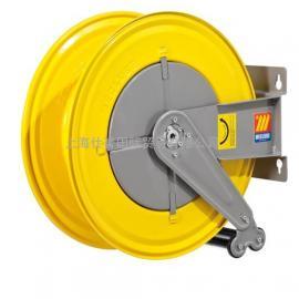 油管卷管器,meclube卷管器