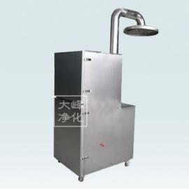 不锈钢移动式除尘器|移动喷塑除尘器|移动式除尘设备