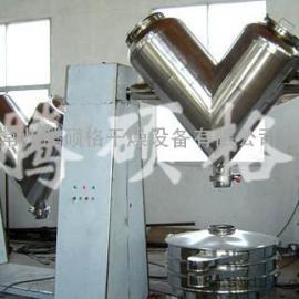 分散混合机、常州腾硕格生产上乘的混合设备