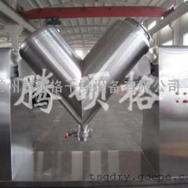 干粉混合机、常州腾硕格定制优质的混合设备