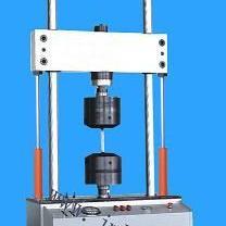 压剪疲劳试验机,电液伺服疲劳试验机的应用