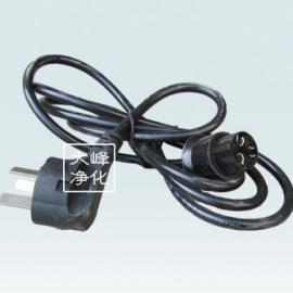采样车配件|电源线|电源线型号|配件