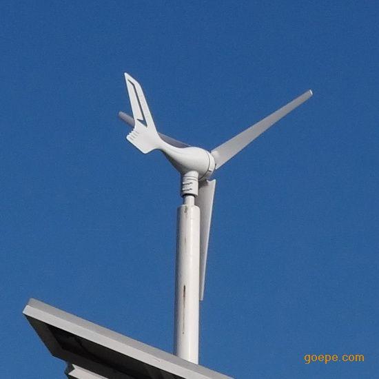 微型风力发电机价格-广州英飞风力发电机