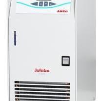 F500循环冷却器