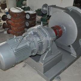 65IHP型软管泵