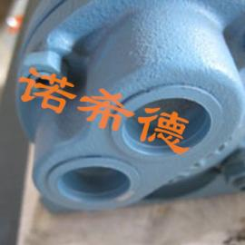 FLOVEX热交换机,FLOVEX冷却器