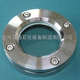 SG-SB型不锈钢法兰视镜现货厂家批发