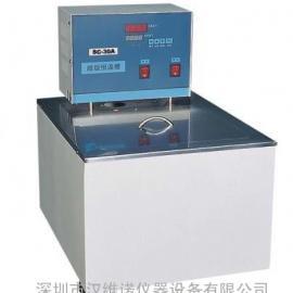 江门SC超级恒温槽/水槽/油槽