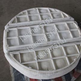 德阳丝网除沫器,九鑫pp丝网除沫器厂家,气液分离设备丝网除沫器