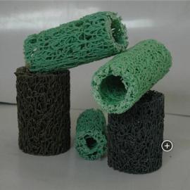 云南塑料盲沟圆形的|云南塑料盲沟方形的|水电站塑料盲沟