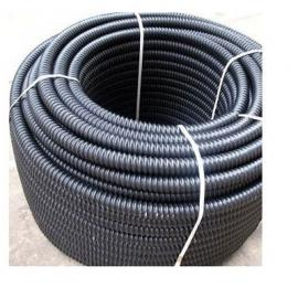 云南碳素波纹管-云南穿线波纹管-云南HDPE波纹管厂家