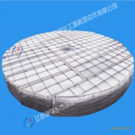 丝网除雾器*生产厂家  可以达到完全去除雾沫的目的