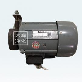 除尘器配件|电动振打(电机)|电机马达