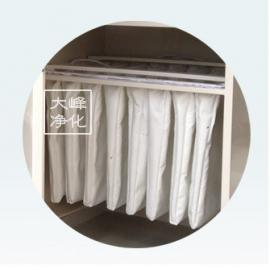 除尘器配件|布袋除尘器|用除尘袋|净化配件|除尘器布袋