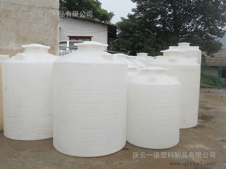 衡水2吨塑料桶厂家,供应衡水2吨塑料桶