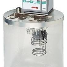 ME-31A粘度分子量透明浴槽