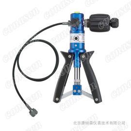 SIKA 压力校验仪 P40.2