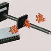 EPHY电阻器
